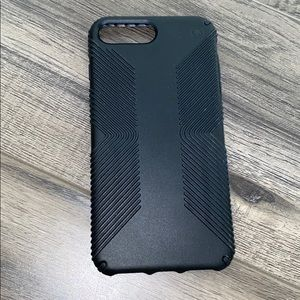 Speck iPhone 7/8 Plus Phone Case